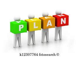 Essay: Strategic Management - MyAssignmenthelpcom