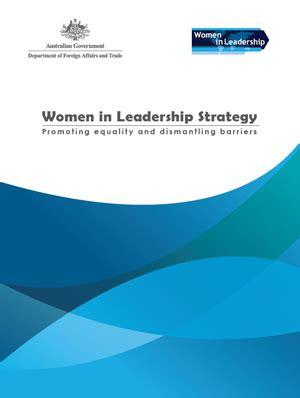 Free essay on strategic management